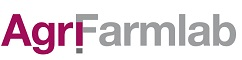 Agri Farm Lab - Logo