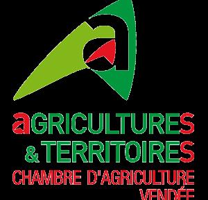 Chambre d'agriculture Vendée