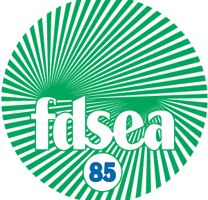 fdsea85