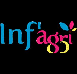 infagri85