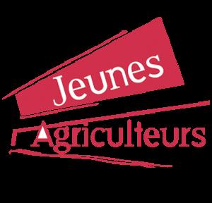 Jeunes agriculteurs 85