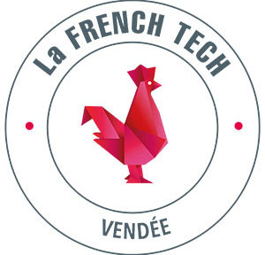 logo Vendée French Tech